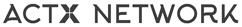 Actx Network Logo